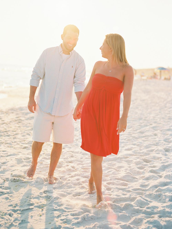 Panama-City-Florida-Wedding-Photography-Engagements-Evans-Maranda-16.jpg