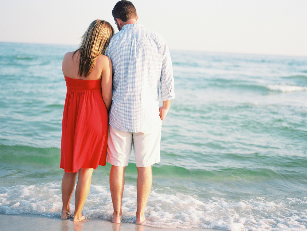 Panama-City-Florida-Wedding-Photography-Engagements-Evans-Maranda-18.jpg