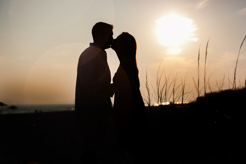 Panama-City-Florida-Wedding-Photography-Engagements-Evans-Maranda-20.jpg