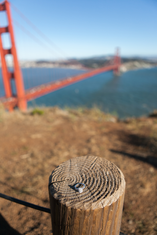 San-Francisco-California-Wedding-Photography-Engagements-Matt-Rachel-11.jpg