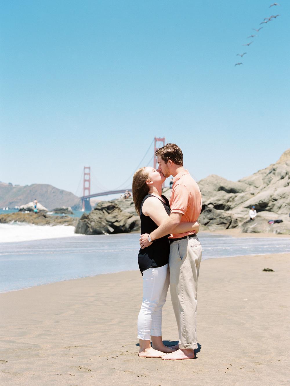 San-Francisco-California-Wedding-Photography-Engagements-Matt-Rachel-13.jpg