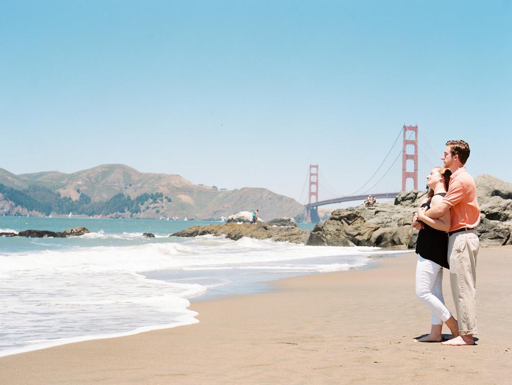 San-Francisco-California-Wedding-Photography-Engagements-Matt-Rachel-12.jpg