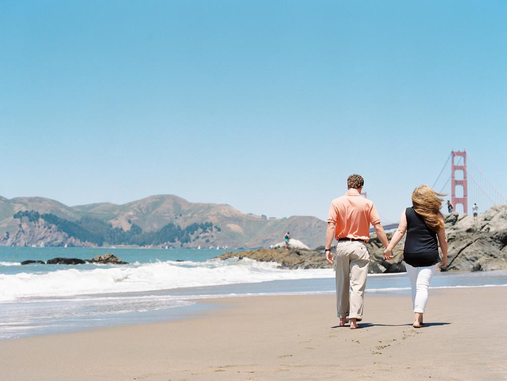 San-Francisco-California-Wedding-Photography-Engagements-Matt-Rachel-14.jpg