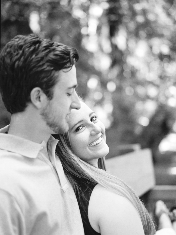 San-Francisco-California-Wedding-Photography-Engagements-Matt-Rachel-17.jpg