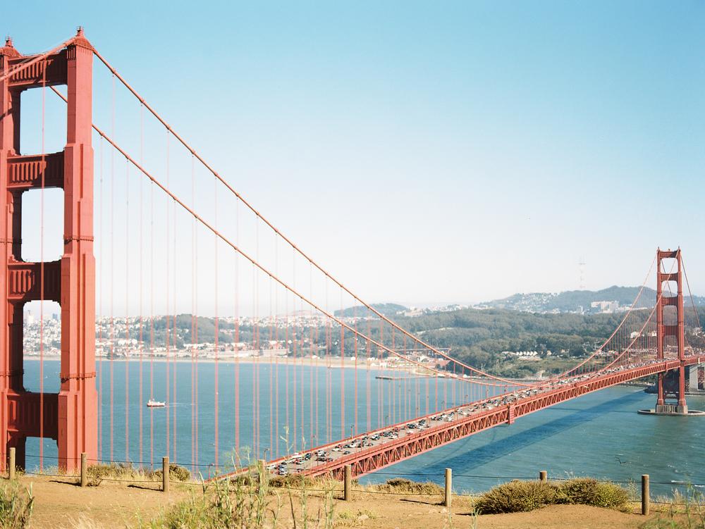 San-Francisco-California-Wedding-Photography-Engagements-Matt-Rachel-20.jpg