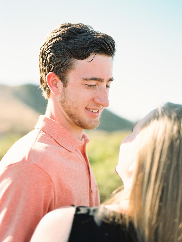 San-Francisco-California-Wedding-Photography-Engagements-Matt-Rachel-21.jpg
