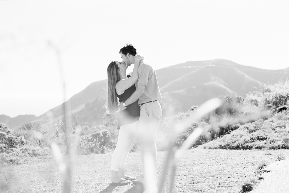 San-Francisco-California-Wedding-Photography-Engagements-Matt-Rachel-25.jpg