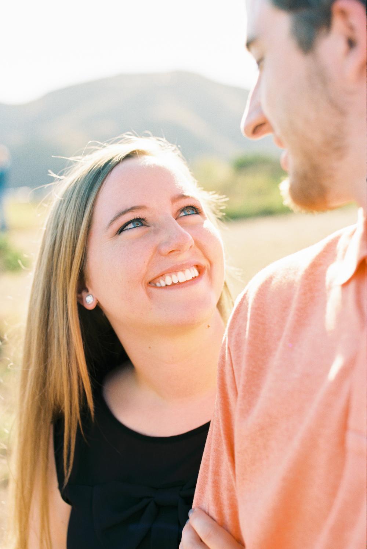 San-Francisco-California-Wedding-Photography-Engagements-Matt-Rachel-24.jpg