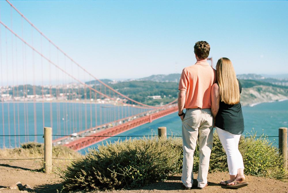 San-Francisco-California-Wedding-Photography-Engagements-Matt-Rachel-26.jpg