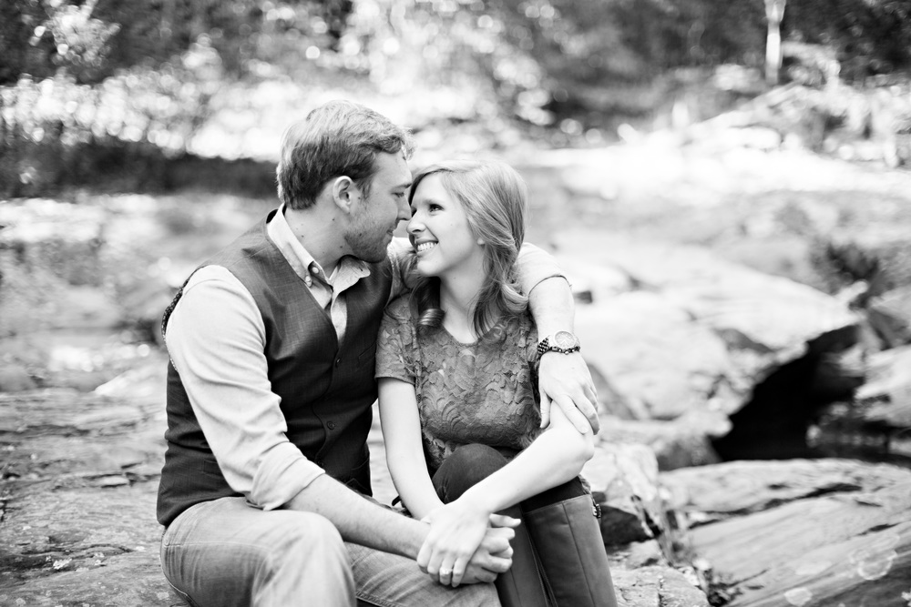 Alabama-Wedding-Photographers-Montgomery-Dothan-Engagements-Nick-Drollette-101.jpg