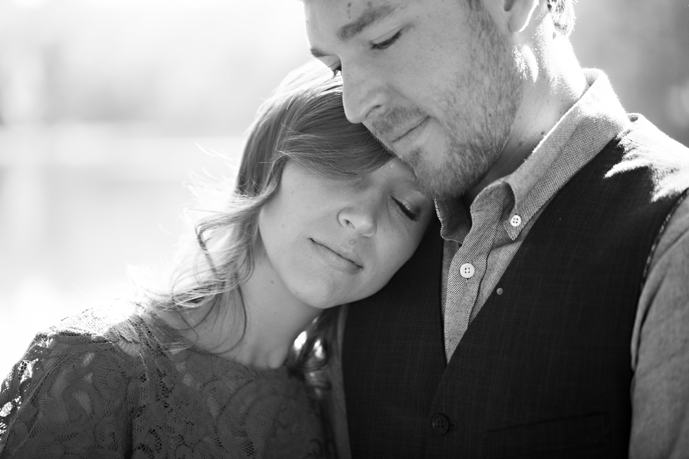 Alabama-Wedding-Photographers-Montgomery-Dothan-Engagements-Nick-Drollette-107.jpg