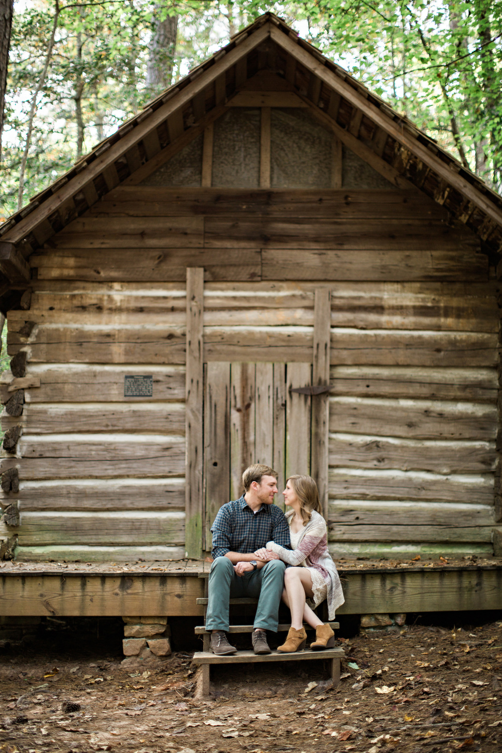 Alabama-Wedding-Photographers-Montgomery-Dothan-Engagements-Nick-Drollette-114.jpg