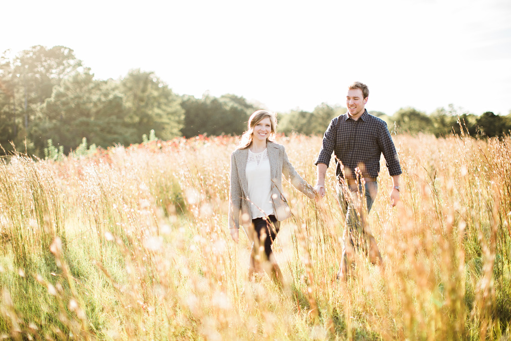 Alabama-Wedding-Photographers-Montgomery-Dothan-Engagements-Nick-Drollette-122.jpg