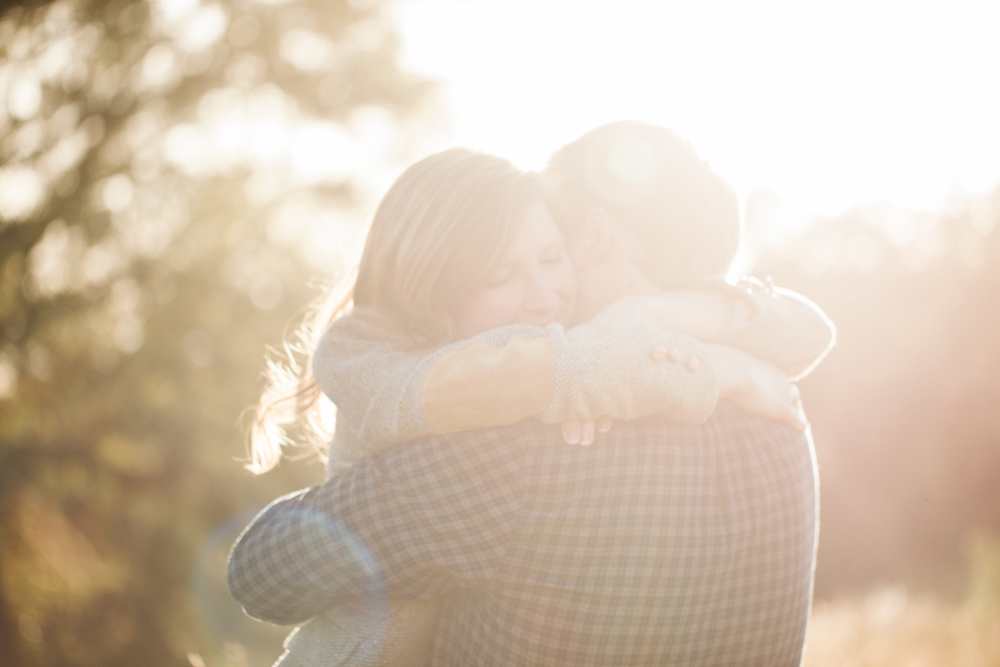 Alabama-Wedding-Photographers-Montgomery-Dothan-Engagements-Nick-Drollette-123.jpg