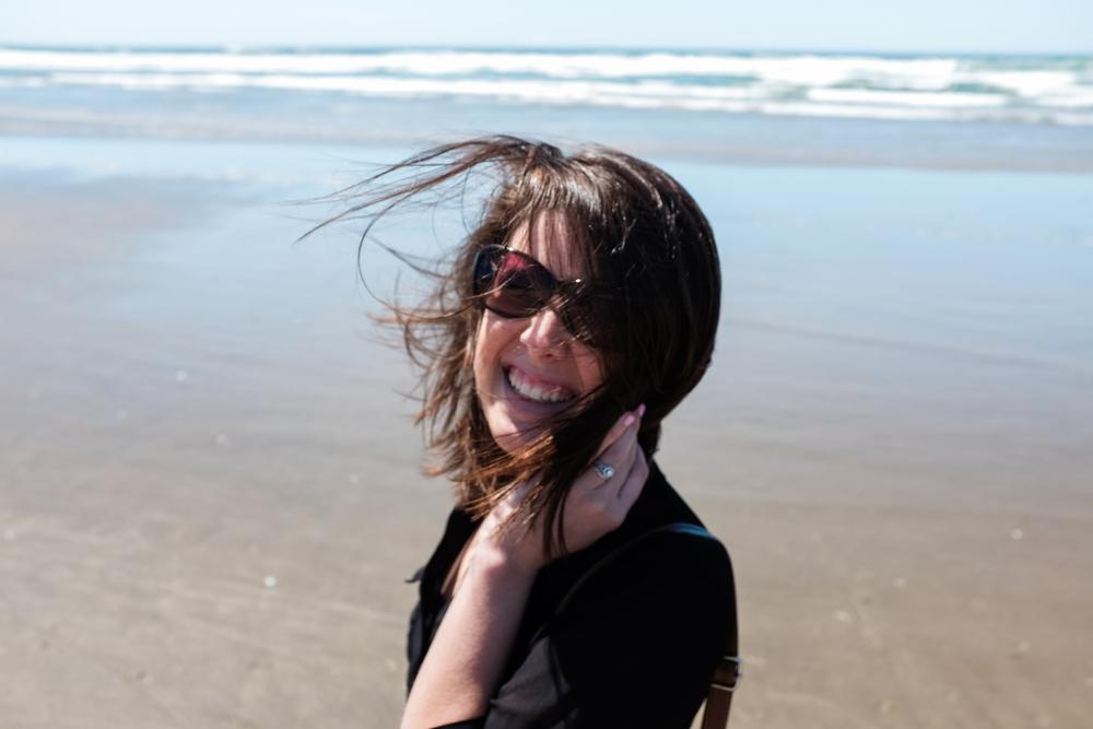 Elizabeth  Nick Drollette Alabama Oregon Photography-105.jpg