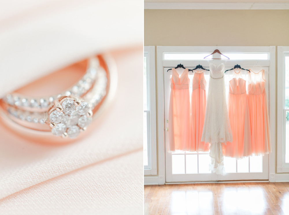 Montgomery-Wedding-Photographers-111.jpg
