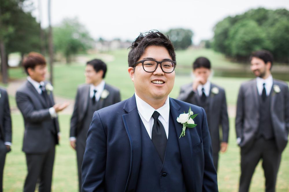 Montgomery-Wedding-Photographers-140.jpg