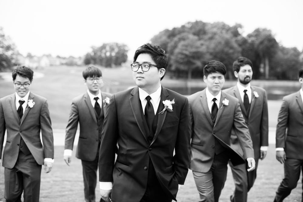 Montgomery-Wedding-Photographers-157.jpg