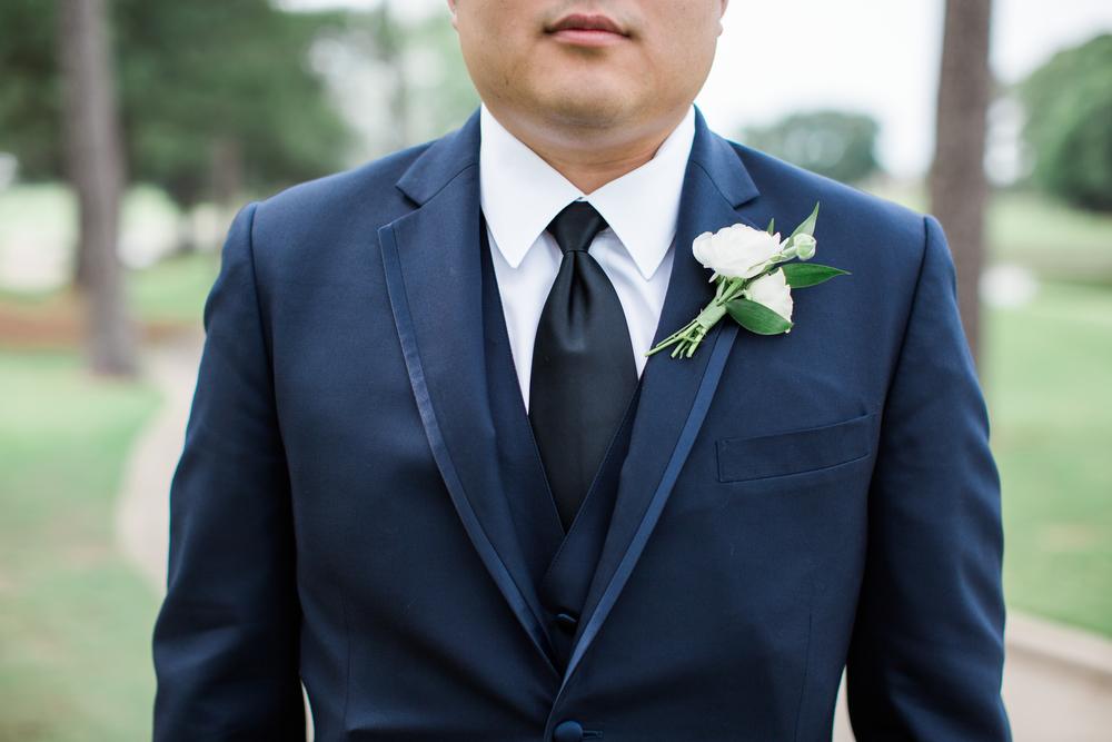 Montgomery-Wedding-Photographers-164.JPG