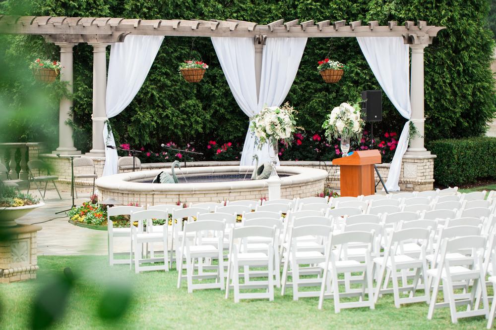 Montgomery-Wedding-Photographers-184.jpg