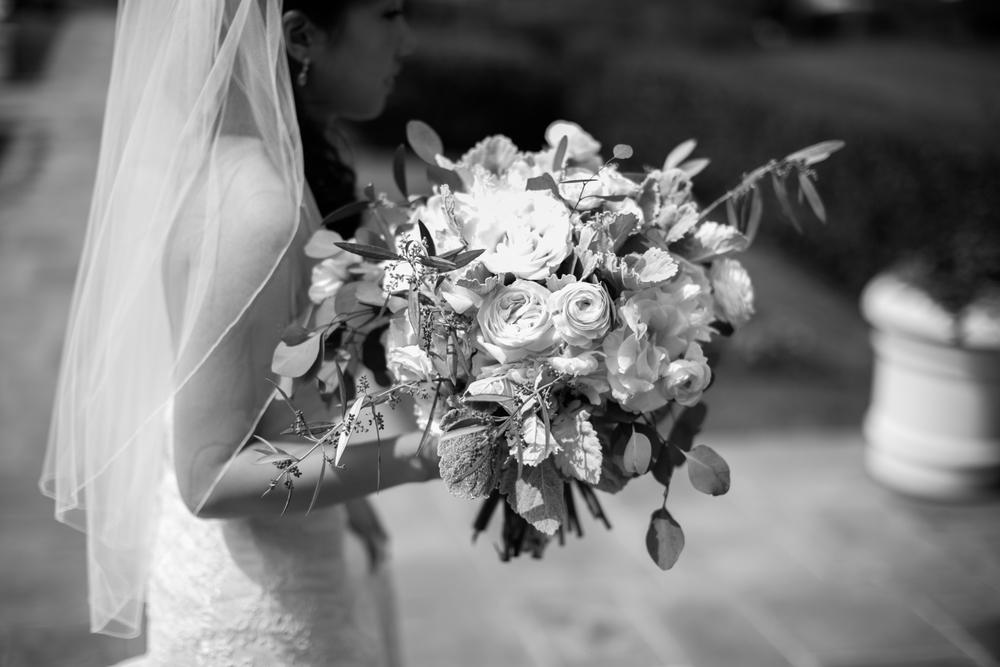 Montgomery-Wedding-Photographers-210.jpg