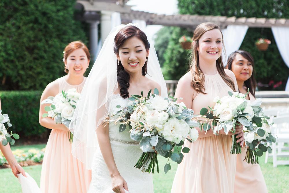 Montgomery-Wedding-Photographers-212.jpg
