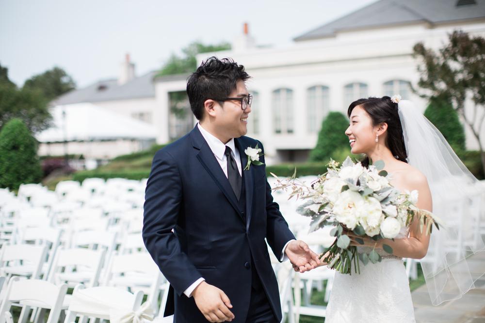 Montgomery-Wedding-Photographers-218.JPG