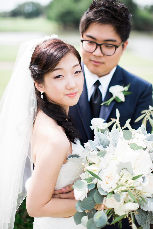 Montgomery-Wedding-Photographers-227.JPG