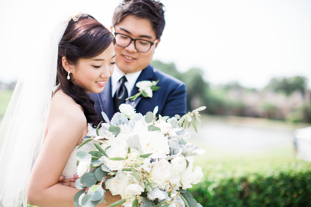 Montgomery-Wedding-Photographers-229.JPG