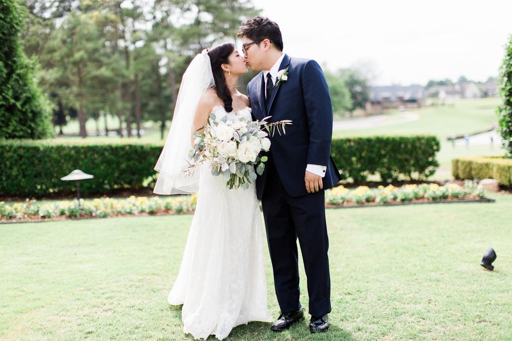 Montgomery-Wedding-Photographers-241.jpg