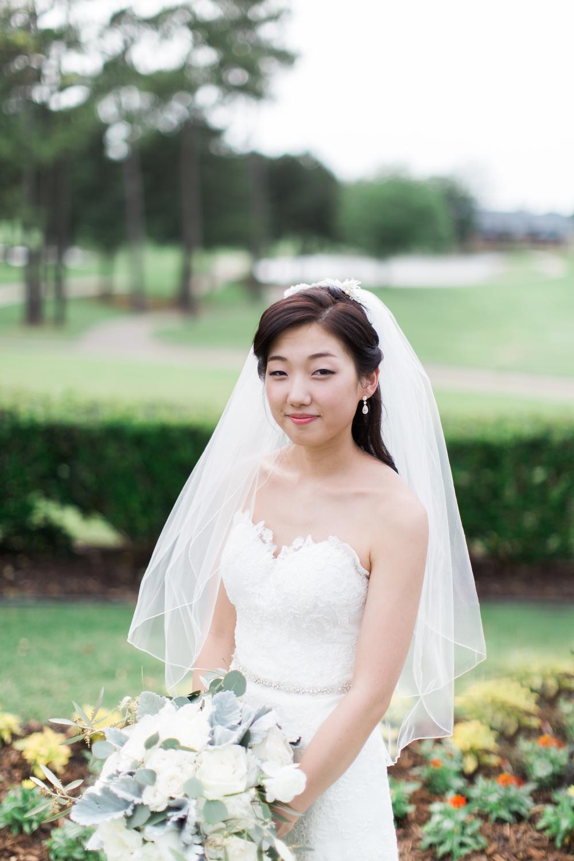 Montgomery-Wedding-Photographers-264.jpg