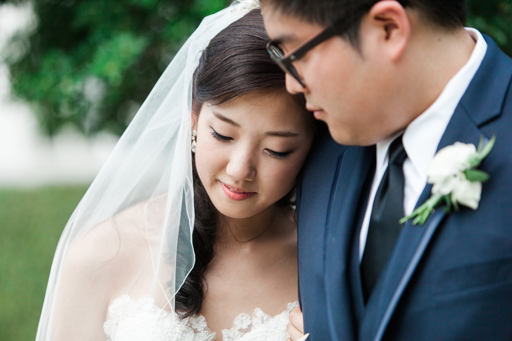 Montgomery-Wedding-Photographers-258.jpg