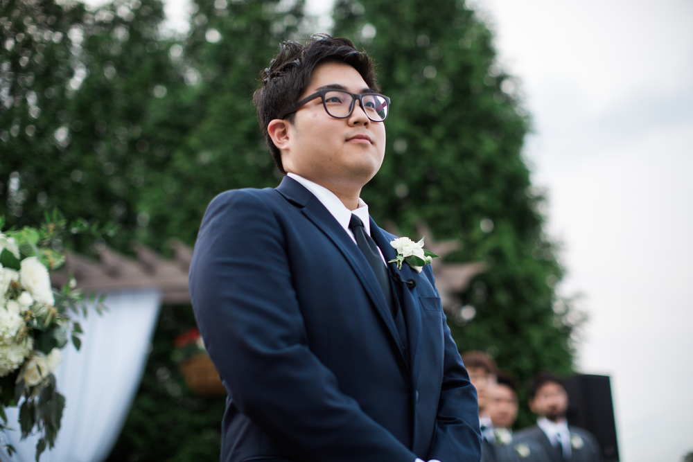 Montgomery-Wedding-Photographers-321.jpg