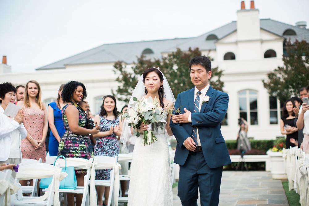 Montgomery-Wedding-Photographers-333.jpg