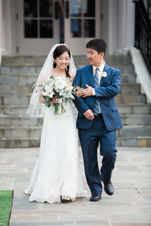 Montgomery-Wedding-Photographers-338.JPG