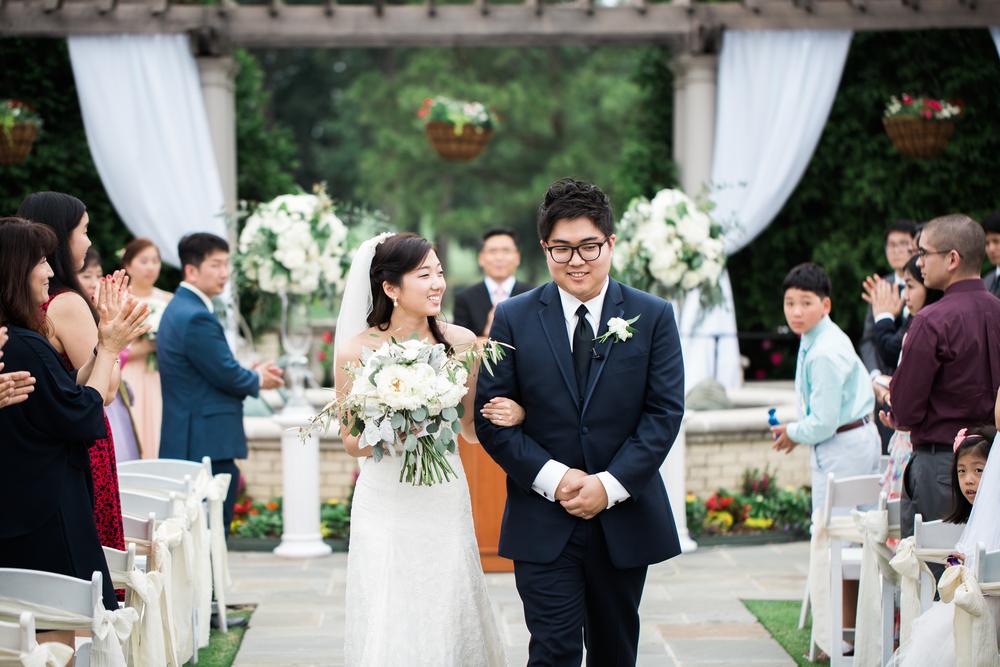 Montgomery-Wedding-Photographers-383.JPG
