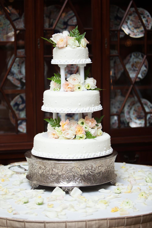 Montgomery-Wedding-Photographers-411.JPG