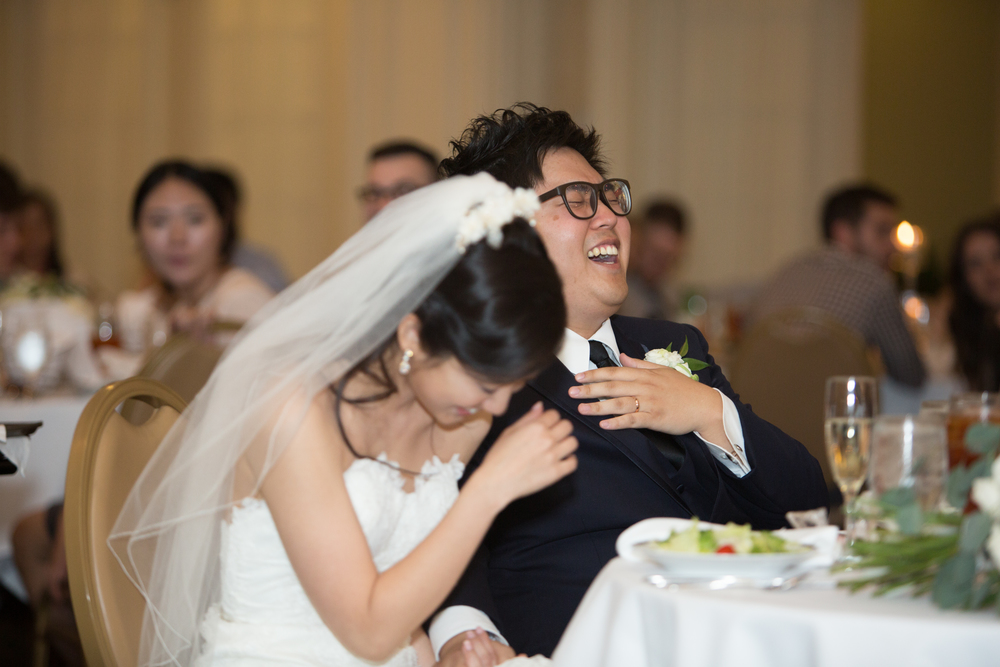 Montgomery-Wedding-Photographers-447.JPG