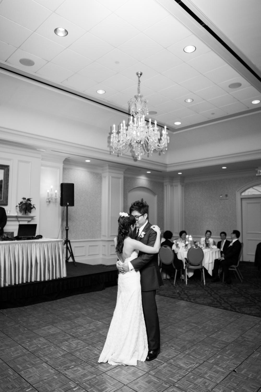 Montgomery-Wedding-Photographers-458.JPG