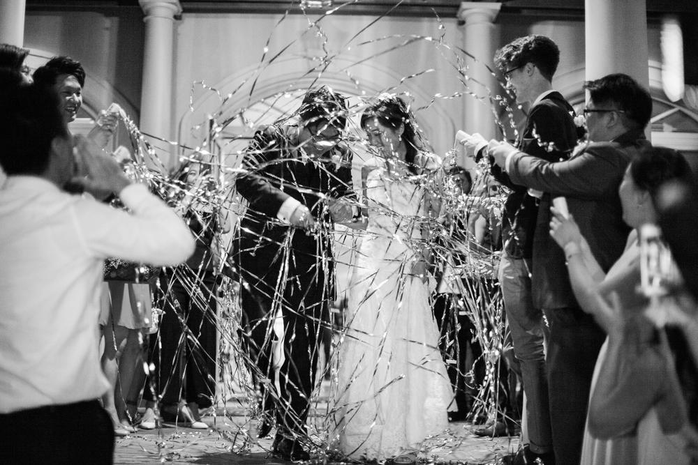 Montgomery-Wedding-Photographers-505.JPG