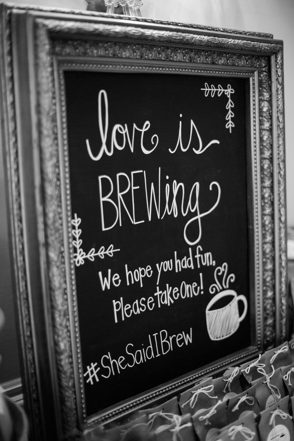 Brewbaker-Wedding-Montgomery-Alabama-Nick-Drollette-132.jpg