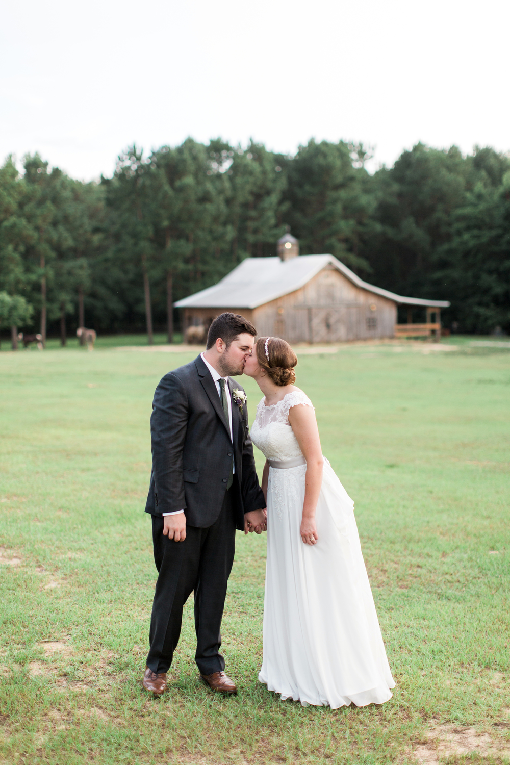 Alabama-Wedding-Photographers-Nick-Drollette-136.jpg