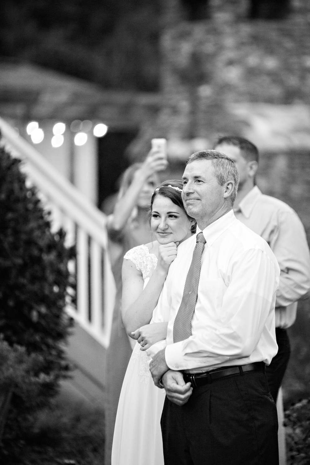 Alabama-Wedding-Photographers-Nick-Drollette-141.jpg
