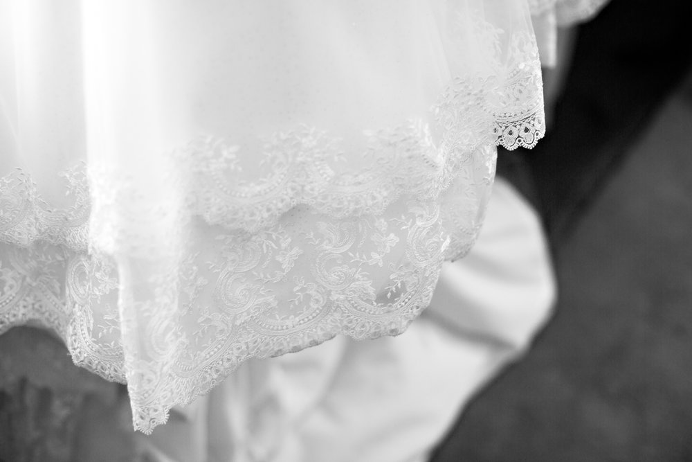 Alabama-Wedding-Photographers-Nick-Drollette-105.jpg