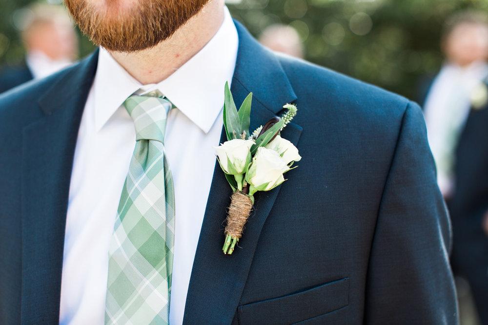 Alabama-Wedding-Photographers-Nick-Drollette-121.jpg