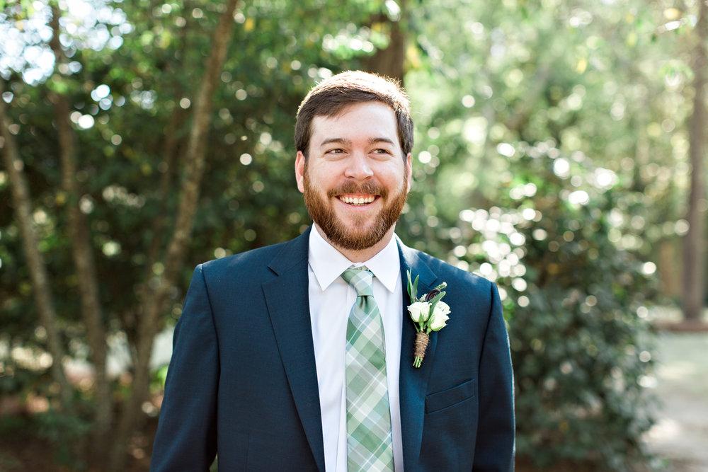 Alabama-Wedding-Photographers-Nick-Drollette-123.jpg