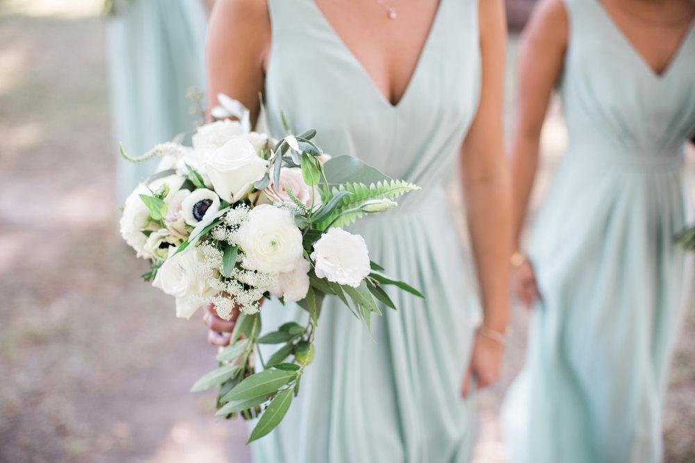 Alabama-Wedding-Photographers-Nick-Drollette-133.jpg