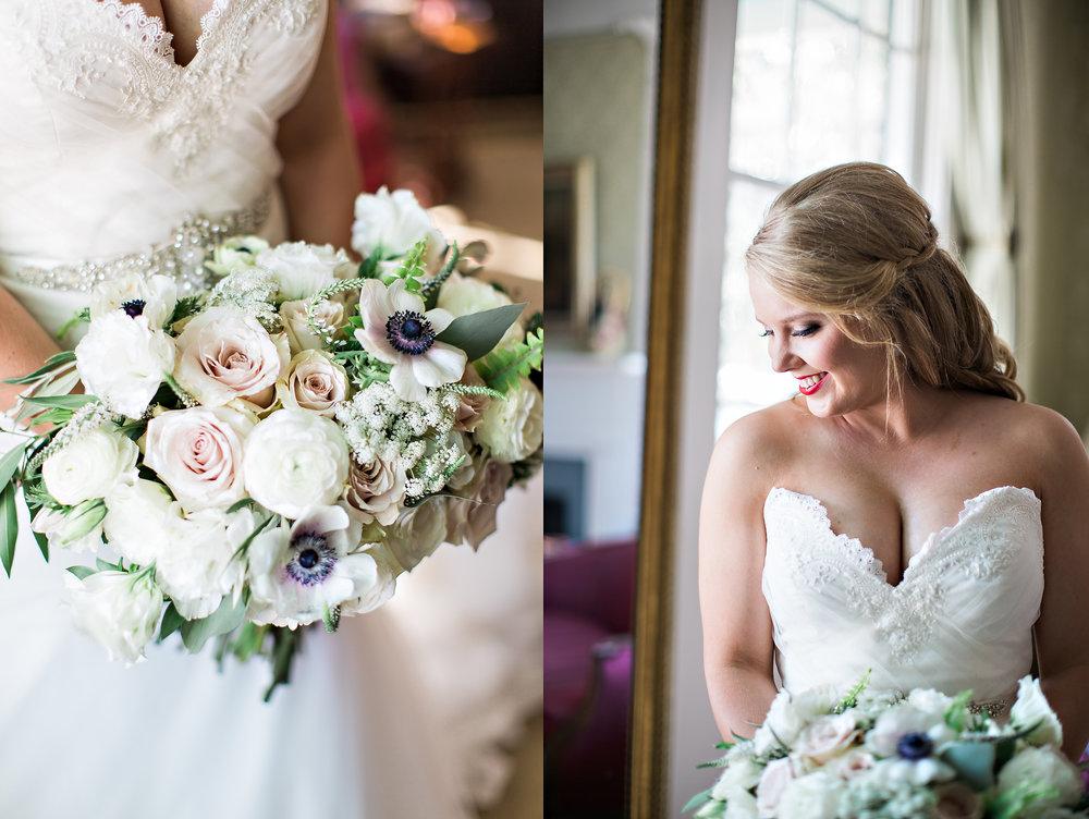 Alabama-Wedding-Photographers-Nick-Drollette-130.jpg