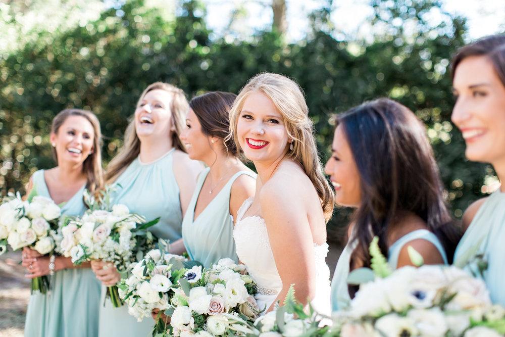 Alabama-Wedding-Photographers-Nick-Drollette-136.jpg