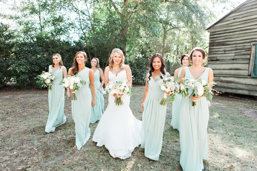 Alabama-Wedding-Photographers-Nick-Drollette-137.jpg